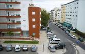Fotografia de Apartamento T3 54.000€