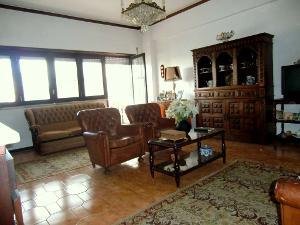 Fotografia de Apartamento T1 89.000€