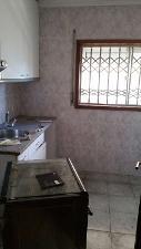 Fotografia de Apartamento T1 54.900€