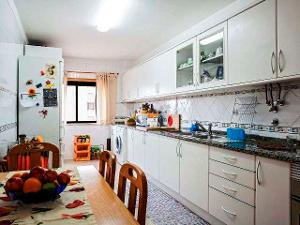 Fotografia de Apartamento T2 124.500€