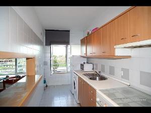 Fotografia de Apartamento T1 185.000€
