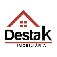 logótipo da DestaK