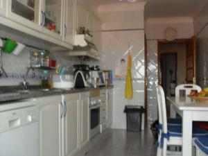 Fotografia de Apartamento T3 150.000€