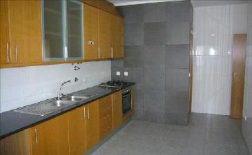 Fotografia de Apartamento T3 104.500€