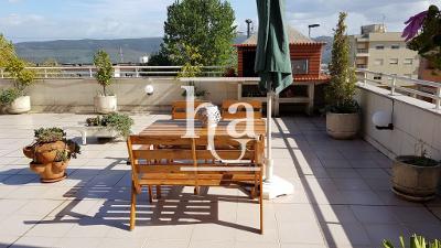 Fotografia de Apartamento T2 115.000€