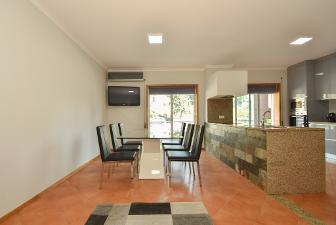 Fotografia de Apartamento T2 85.000€