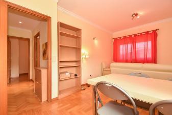 Fotografia de Apartamento T1 69.900€