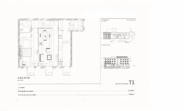 Fotografia de Apartamento T1 157.000€