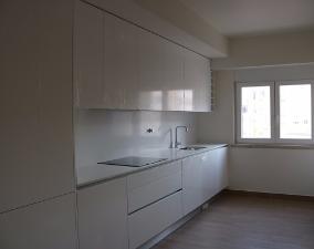 Fotografia de Apartamento T1 115.000€