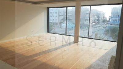 Fotografia de Apartamento T2 250.000€
