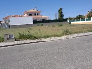 Fotografia de Terreno Urbano 32.000€