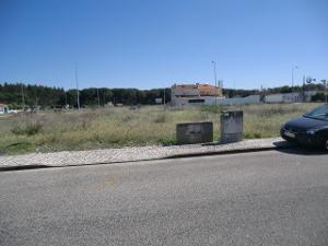 Fotografia de Terreno Urbano 28.000€