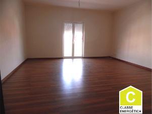 Fotografia de Apartamento T3 95.100€