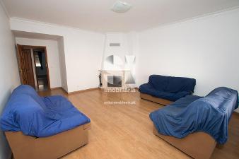 Fotografia de Apartamento T2 87.500€