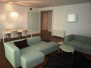 Fotografia de Apartamento T1 380.000€
