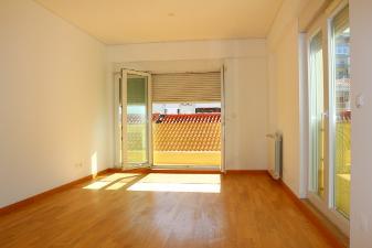 Fotografia de Apartamento T1 120.000€