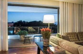 Fotografia de Apartamento T3 799.900€