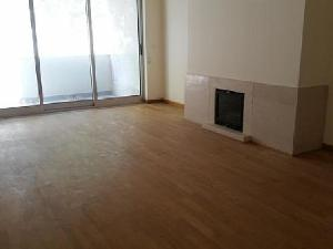 Fotografia de Apartamento T3 92.000€