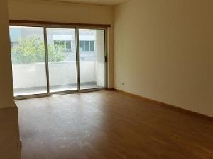 Fotografia de Apartamento T3 97.000€
