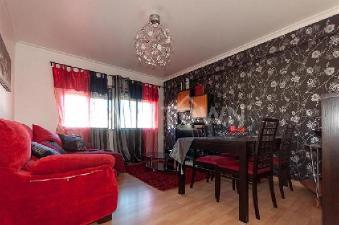 Fotografia de Apartamento T2 105.000€