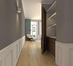 Fotografia de Apartamento T0 126.400€