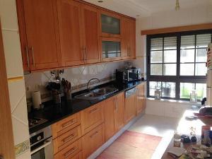 Fotografia de Apartamento T2 99.000€