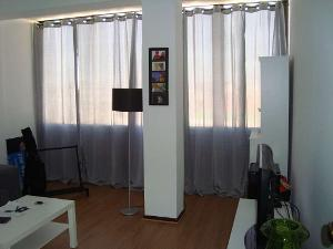 Fotografia de Apartamento T3 120.000€