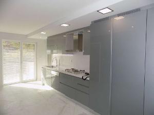 Fotografia de Apartamento T2 440.000€