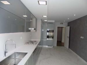 Fotografia de Apartamento T4 1.400.000€