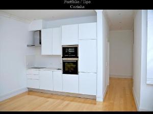 Fotografia de Apartamento T3 610.000€